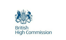 The British High Commission