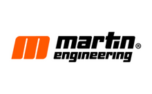 Martin Engineering
